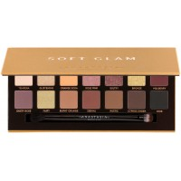 Палетка теней для глаз Anastasia Beverly Hills Soft Glam Eyeshadow Palette 9,8гр