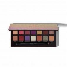 Палетка теней для глаз Anastasia Beverly Hills Jackie Aina Eyeshadow Palette 9,8гр