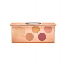 Палетка для лица BECCA Pop Goes the Glow Champagne Pop Face & Eye Palette 12,25гр