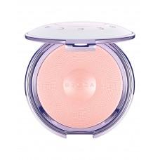 Хайлайтер для лица BECCA Pearl Glow Luster Glow Powder 9гр