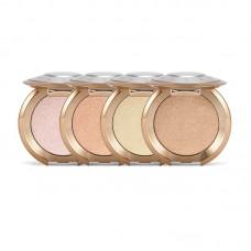 Хайлайтер для лица BECCA Shimmering Skin Perfector® Pressed Highlighter Opal 2,4гр (с набора)