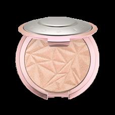 Хайлайтер для лица BECCA Shimmering Skin Perfector® Pressed Highlighter Rose Quartz 7гр