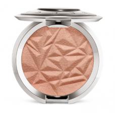 Хайлайтер для лица BECCA Shimmering Skin Perfector® Pressed Highlighter Smoky Quartz 8гр