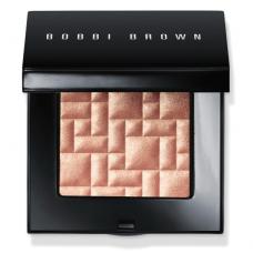 Хайлайтер для лица Bobbi Brown Highlighter Powder Afternoon Glow 8гр (без коробки)