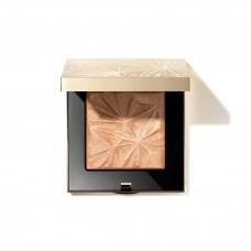 Хайлайтер для лица Bobbi Brown Luxe Illuminating Highlighting Powder 4гр