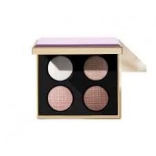 Лимитированная палетка теней Bobbi Brown Pink Glow Luxe Eyeshadow Palette 10гр