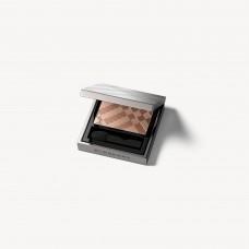 Тени для век Burberry Eyes Eye Colour Wet & Dry Glow Shadow №002 Nude 1,8гр (без коробки)