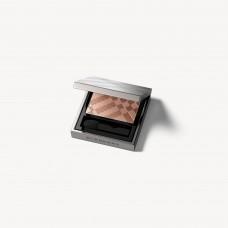 Тени для век Burberry Eyes Eye Colour Wet & Dry Silk Shadow №003 Shell 1,8гр