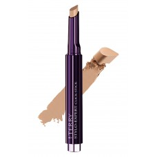 Консилер By Terry Stylo Expert Click Stick 5 Peach Beige