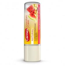 Бальзам для губ в стике Carmex Daily Care Lip Balm Watermelon Blast 4,25гр