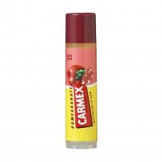 Бальзам для губ в стике Carmex Daily Care Lip Balm Pomegranate SPF15 4,25гр