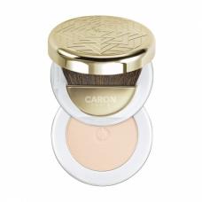 Компактная пудра для лица Caron La Poudre Semi-Libre Classiques Invisible 10гр