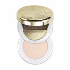 Компактная пудра для лица Caron La Poudre Semi-Libre Classiques Madame 10гр