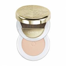 Компактная пудра для лица Caron La Poudre Semi-Libre Classiques Noisette 10гр