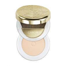 Компактная пудра для лица Caron La Poudre Semi-Libre Classiques Peau Ambrée 10гр