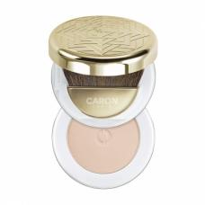 Компактная пудра для лица Caron La Poudre Semi-Libre Classiques Sable 10гр