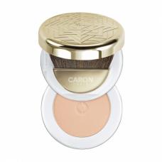 Компактная пудра для лица Caron La Poudre Semi-Libre Les Transparentes Naturelle 10гр