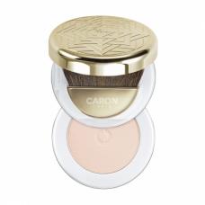 Компактная пудра для лица Caron La Poudre Semi-Libre Les Transparentes Rose Bonne Mine 10гр