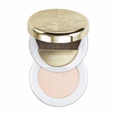 Компактная пудра для лица Caron La Poudre Semi-Libre Les Transparentes Translucide 10гр