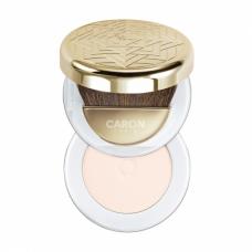 Компактная пудра для лица Caron La Poudre Semi-Libre Les Transparentes Transparente 10гр