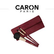 Набор кистей Caron