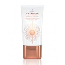 Тонирующий крем Charlotte Tilbury Unisex Healthy Glow Hydrating Tint 40мл