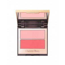 Палетка для лица Charlotte Tilbury Pretty Youth Glow Filter Pretty Fresh 5,4гр