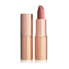 Помада для губ Charlotte Tilbury Matte Revolution Pillow Talk 3,5гр