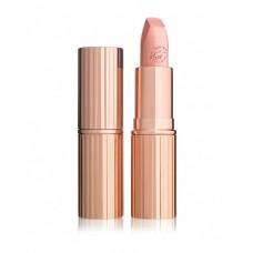 Помада для губ Charlotte Tilbury Hot Lips Kim K.W. 3,5гр
