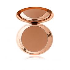 Бронзер для лица Charlotte Tilbury Airbrush Flawless Finish Bronzer Medium 16гр