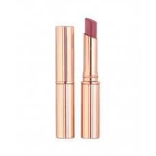 Увлажняющая помада Charlotte Tilbury Superstar Lips Pillow Talk 1,8гр