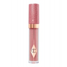 Блеск для губ Charlotte Tilbury Charlotte's Jewel Lips Pillow Talk 4мл