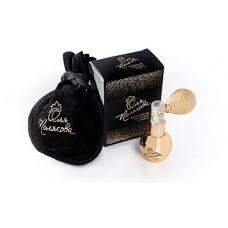 Шимерная парфюмированая пудра Оля Полякова Shimmering Perfumed Powder 5гр