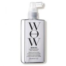 Разглаживающий спрей для волос COLOR WOW Dream Coat Supernatural Spray Anti-Frizz Treatment 200мл