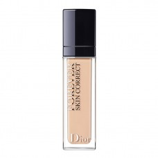 Консилер для лица Dior Forever Skin Correct Concealer 2N Neutral 11мл