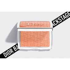 Румяна DIOR BACKSTAGE Rosy Glow Blush #004 Coral