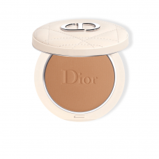 Бронзер для лица Dior Forever Natural Bronze Powder Color 05 Warm Bronze 9гр