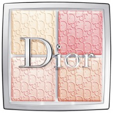 Палетка хайлайтеров DIOR BACKSTAGE Glow Face Palette 004 Rose Gold