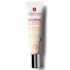 Крем-уход с тонирующим эффектом 5-в-1 Erborian BB Cream SPF20 Clair 15мл