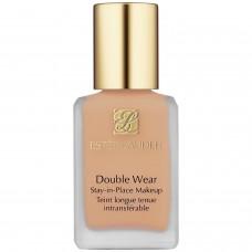 Тональный крем Estée Lauder Double Wear Stay-in-Place make-up 2C1 Pure Beige 30мл