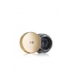 """Жидкая фольга"" Victoria Beckham X Estée Lauder Eye Foil Burnt Anise 7мл"