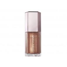 Блеск для губ FENTY BEAUTY by Rihanna Gloss Bomb Universal Lip Luminizer Cake Shake 5,5мл