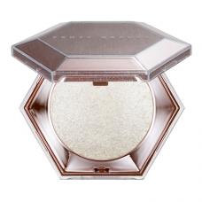 Хайлайтер для лица FENTY BEAUTY by Rihanna Diamond Bomb All-Over Diamond Veil 8гр