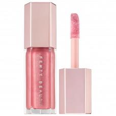 Блеск для губ FENTY BEAUTY by Rihanna Gloss Bomb Universal Lip Luminizer FU$$Y 9мл