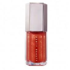Блеск для губ FENTY BEAUTY by Rihanna Gloss Bomb Universal Lip Luminizer Cheeky 5,5мл