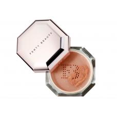 Рассыпчатая пудра для лица FENTY BEAUTY by RihannaA Pro Filt'r Instant Retouch Setting Powder Cashew 28гр