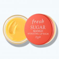 Бальзам для губ Fresh Sugar Hydrating Lip Balm Mango 6гр