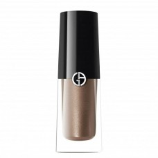 Жидкие тени для век Giorgio Armani Eye Tint Renovation 09 Cold Copper 3,9мл