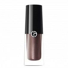 Жидкие тени для век Giorgio Armani Eye Tint Renovation 10 Senso 3,9мл
