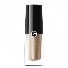 Жидкие тени для век Giorgio Armani Eye Tint Renovation 12 Gold Ashes 3,9мл